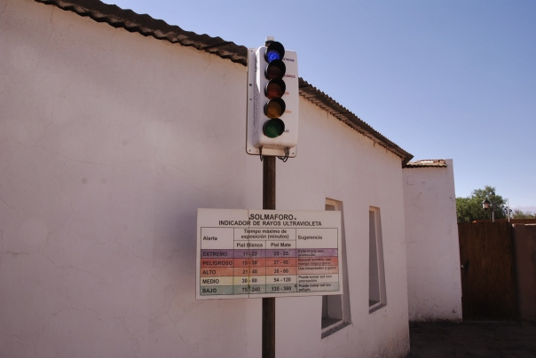 San Pedro de Atacama (7)
