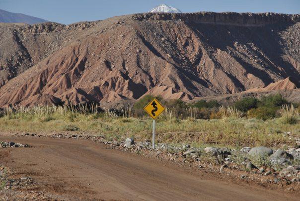 San Pedro de Atacama (84)