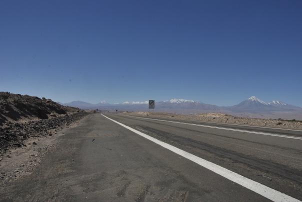 San Pedro de Atacama (98)