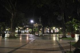 Santa Cruz (30)