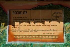 Vallegrande i La Higuera (102)