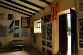 Vallegrande i La Higuera (110)