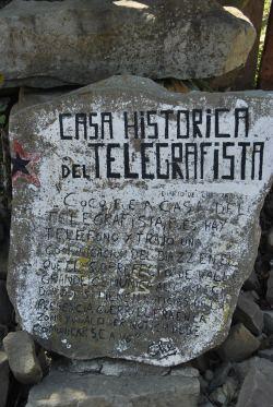 Vallegrande i La Higuera (138)
