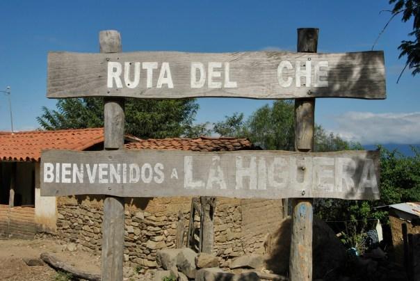 Vallegrande i La Higuera (140)