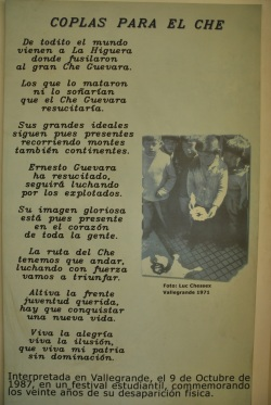 Vallegrande i La Higuera (57)