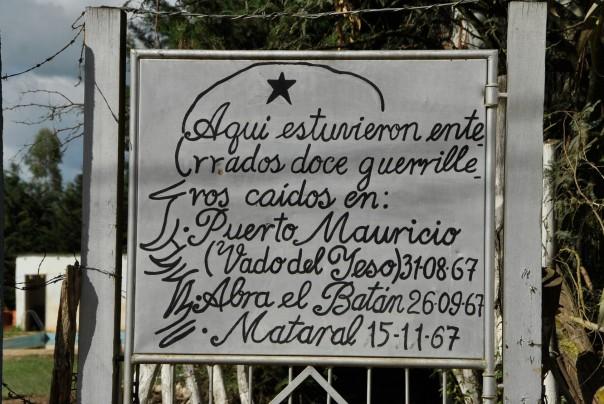 Vallegrande i La Higuera (78)
