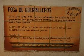 Vallegrande i La Higuera (80)