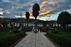 Chachapoyas (10)