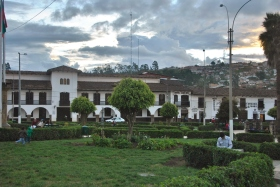 Chachapoyas (11)