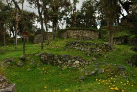 Chachapoyas (115)