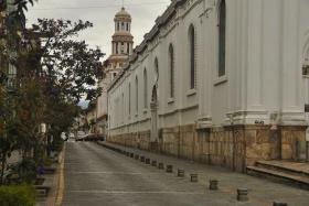 Cuenca (100)