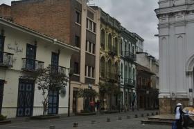 Cuenca (107)