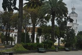 Cuenca (131)