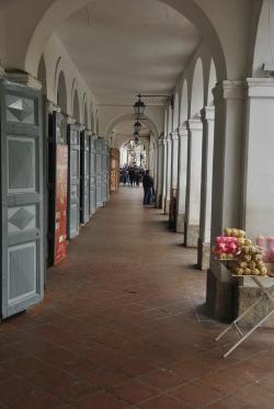 Cuenca (158)
