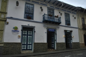 Cuenca (167)
