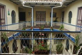 Cuenca (210)
