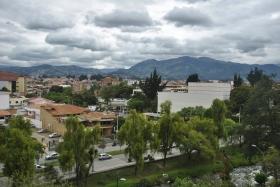 Cuenca (227)