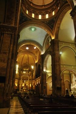 Cuenca (239)
