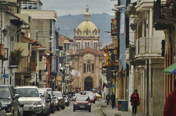 Cuenca (27)