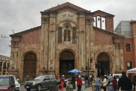 Cuenca (38)
