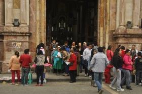 Cuenca (45)