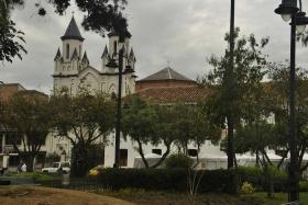 Cuenca (51)