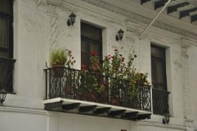 Cuenca (57)