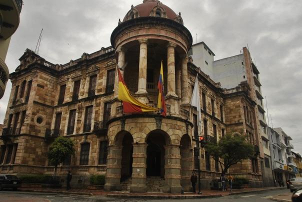 Cuenca (66)