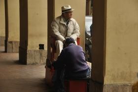Cuenca (68)