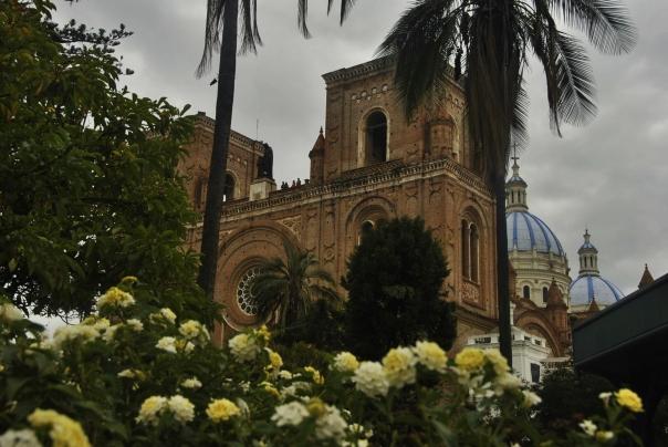 Cuenca (71)