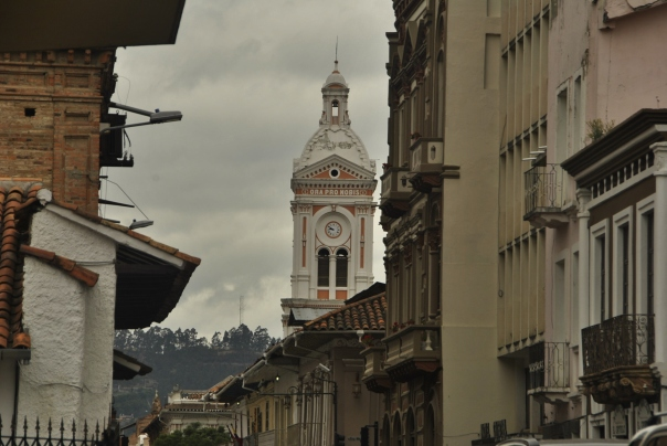 Cuenca (96)