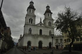 Cuenca (98)