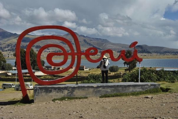 de camí cap a Perú (10)