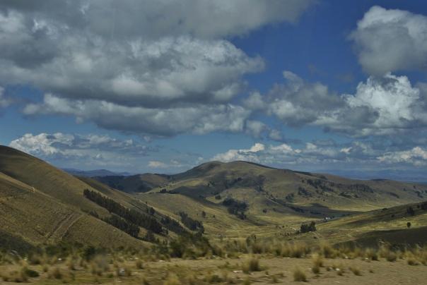 de camí cap a Perú (8)