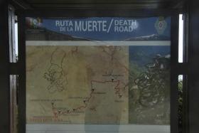 Death road (122)