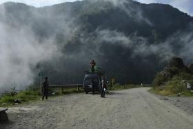Death road (123)