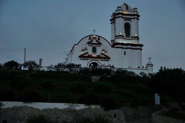 Huanchaco (70)
