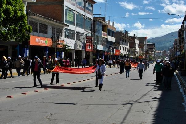 Huaraz (12)