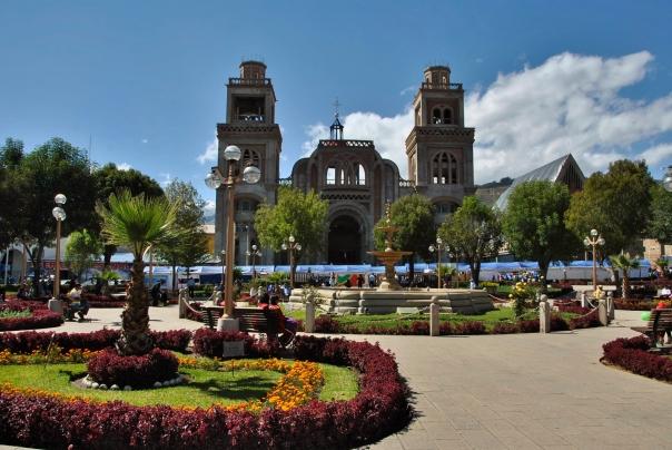 Huaraz (19)