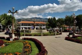 Huaraz (32)