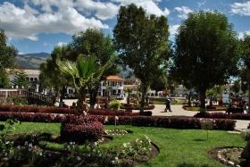 Huaraz (40)