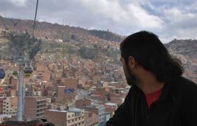 La Paz (100)