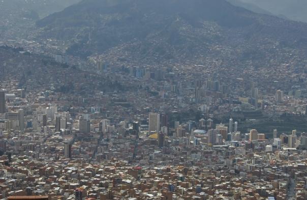 La Paz (121)