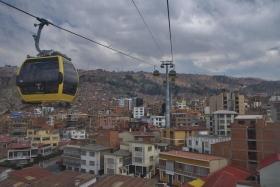 La Paz (81)