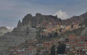La Paz (92)