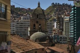 La Paz II (19)