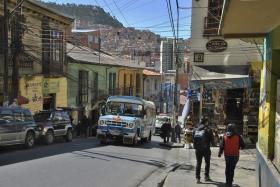 La Paz II (6)