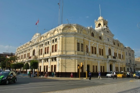 Lambayeque i Chiclayo (106)