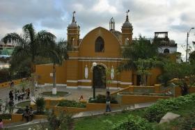 Lima II (35)