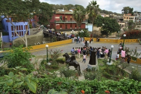 Lima II (38)